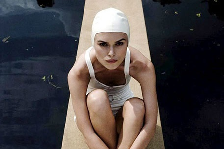 11 photos of cinema's greatest swimwear