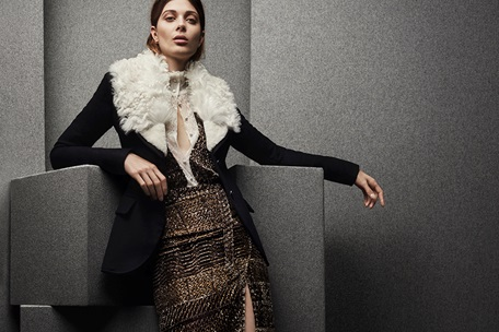 Discover sale must-haves at NET-A-PORTER.COM, now up to 70% off